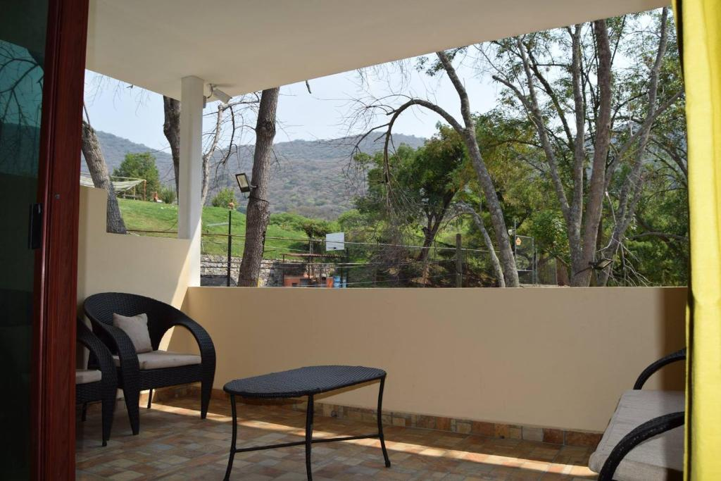 Hotel Chapala Country Mexico Booking Com
