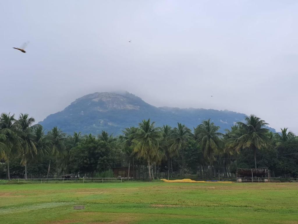 besplatno mjesto za upoznavanja u Chennaiu bez plaćanja