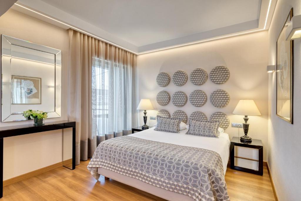 Divani Design Low Cost.Hotel Divani Palace Acropolis Athens Greece Booking Com