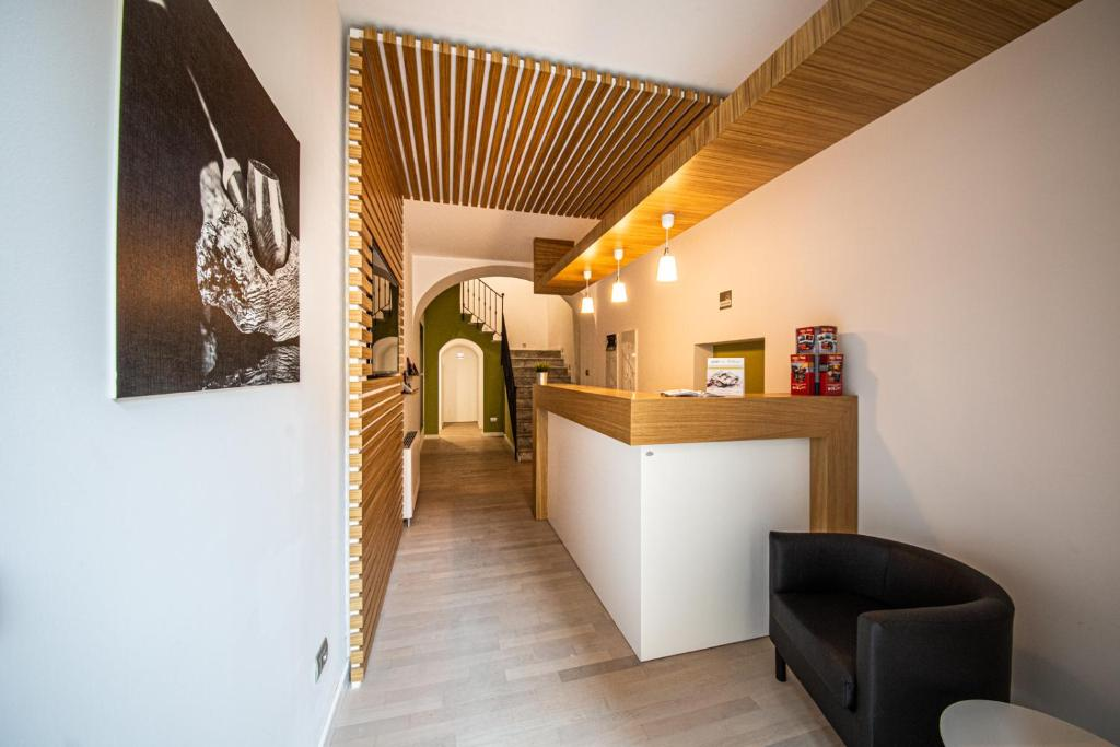 Subitoit Cucine Usate Catania.The Uncle S House Catania Prezzi Aggiornati Per Il 2020