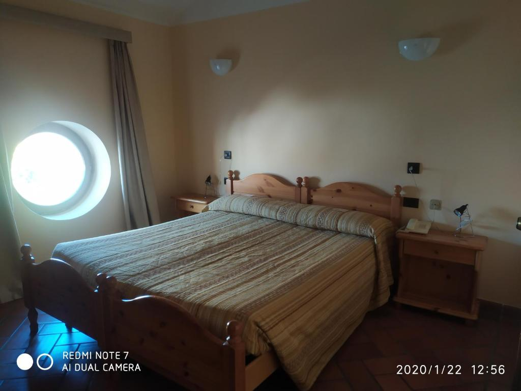 Materassi Castelleone.Hotel Vecchio Casello Castelleone Prezzi Aggiornati Per Il 2020