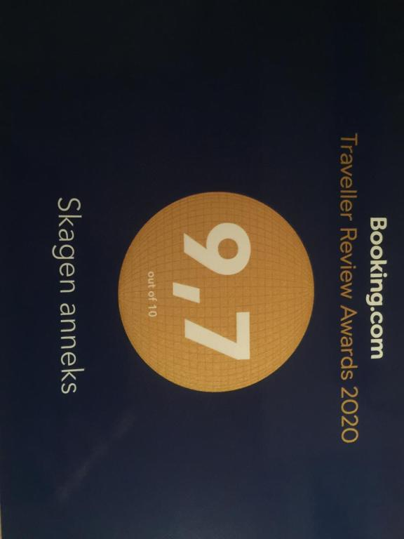 Skagen anneks, Skagen – aktualne ceny na rok 2020
