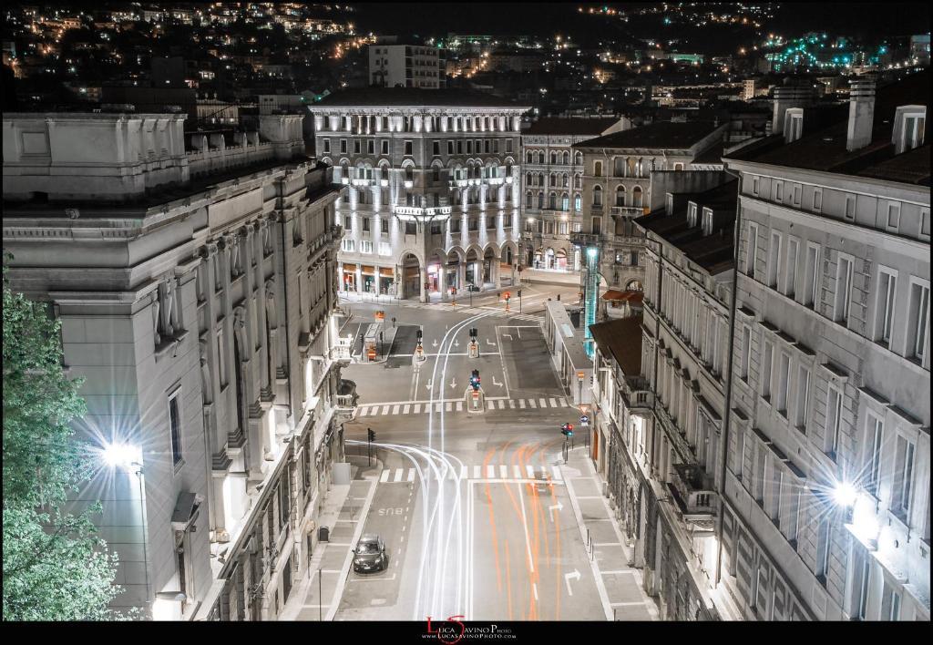 Centro Del Materasso Trieste.Esclusivo In Pieno Centro Trieste Prezzi Aggiornati Per Il 2020