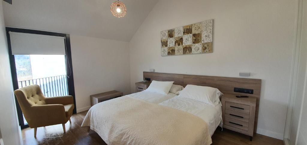 boutique hotels ourense provinz  47