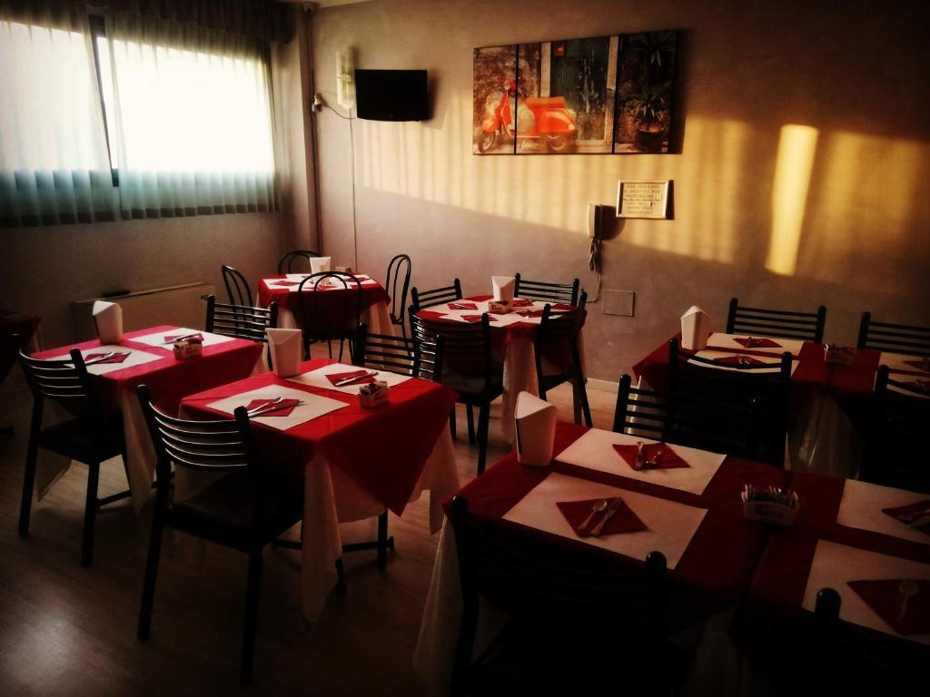 Servizi Sicurezza Italia Poviglio green hotel, poviglio – prezzi aggiornati per il 2020