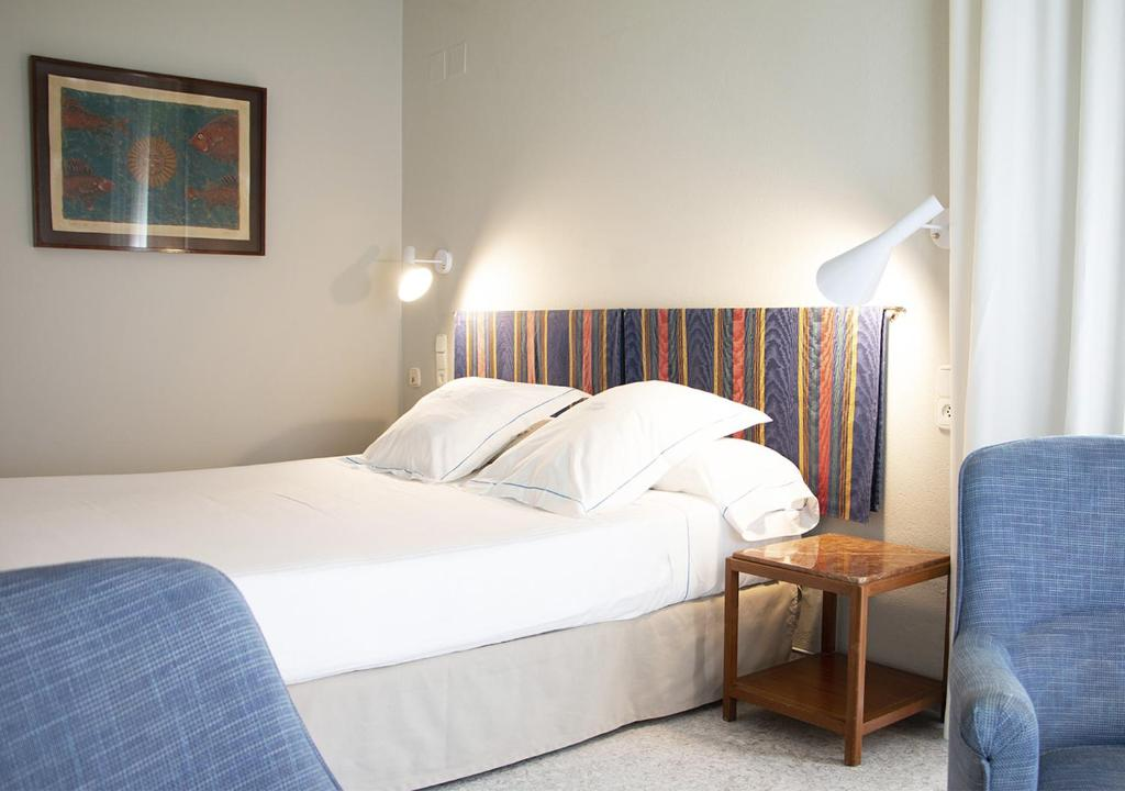 boutique hotels in llafranc  15