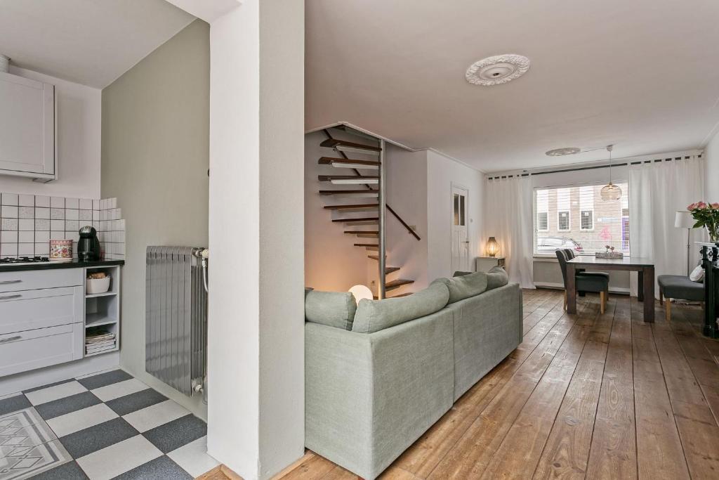 Apartments In Bergeyk Noord-brabant