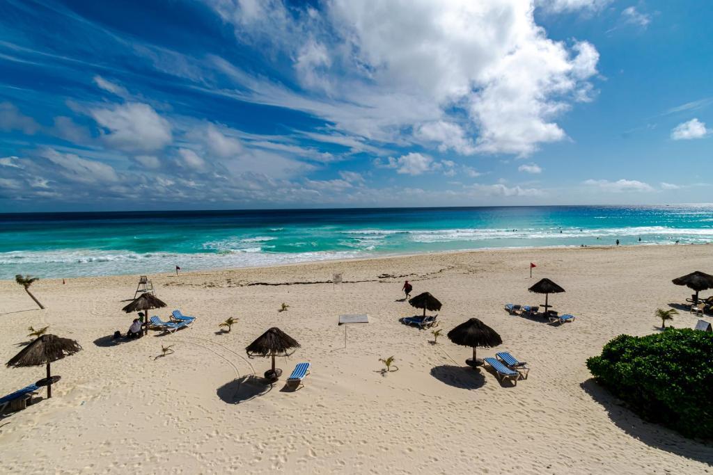 Hotel Casa Turquesa Cancun Paivitetyt Vuoden 2020 Hinnat
