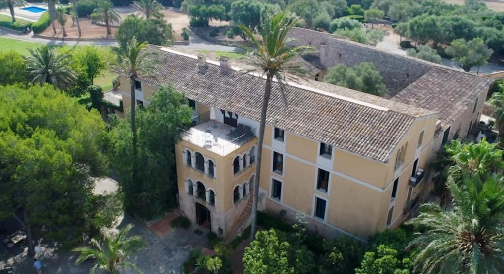 boutique hotels in balearic islands  224
