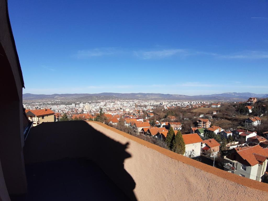 Panorama Lux