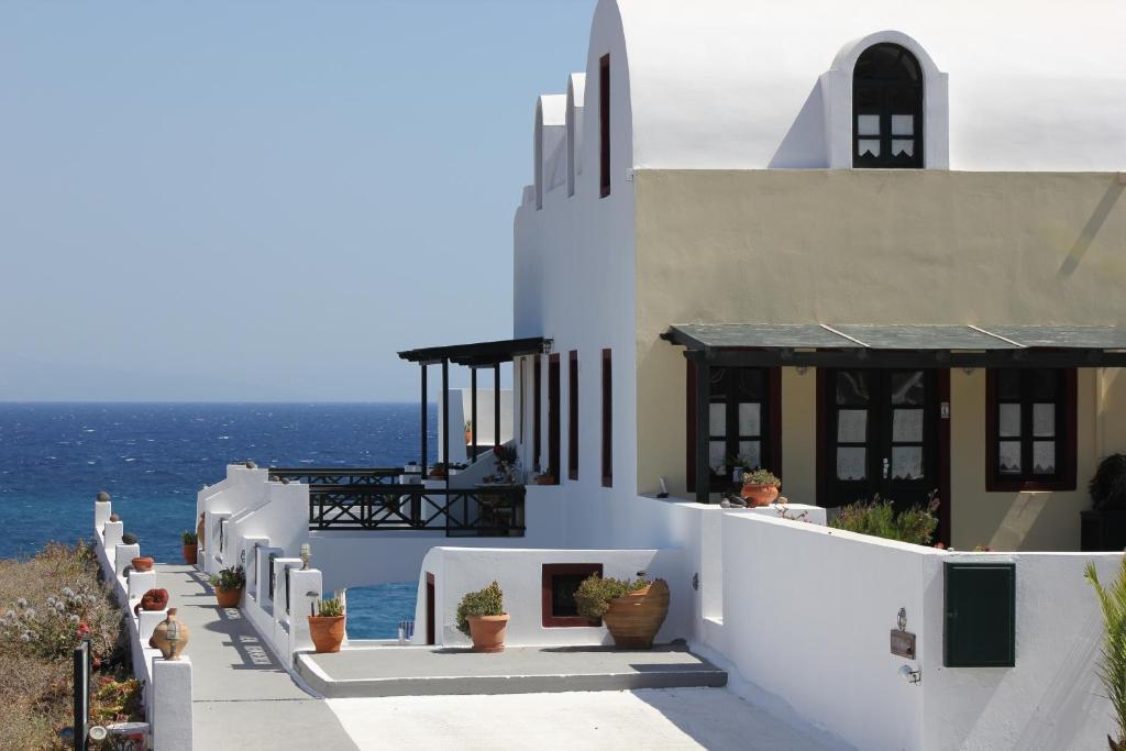 24198585 - Onde se hospedar em Santorini: Onde ficar e dicas de hotéis - santorini, ilhas-gregas, grecia