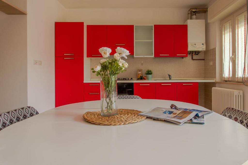 Camere Da Letto Bari.Appartamento Bari Due Camere Da Letto Giulianova Updated 2020