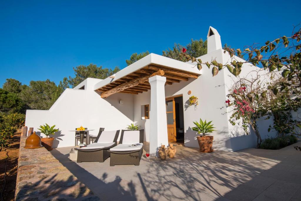 boutique hotels in balearic islands  12
