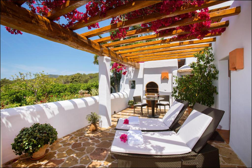 boutique hotels in balearic islands  22