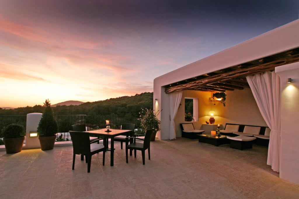 boutique hotels in balearic islands  30
