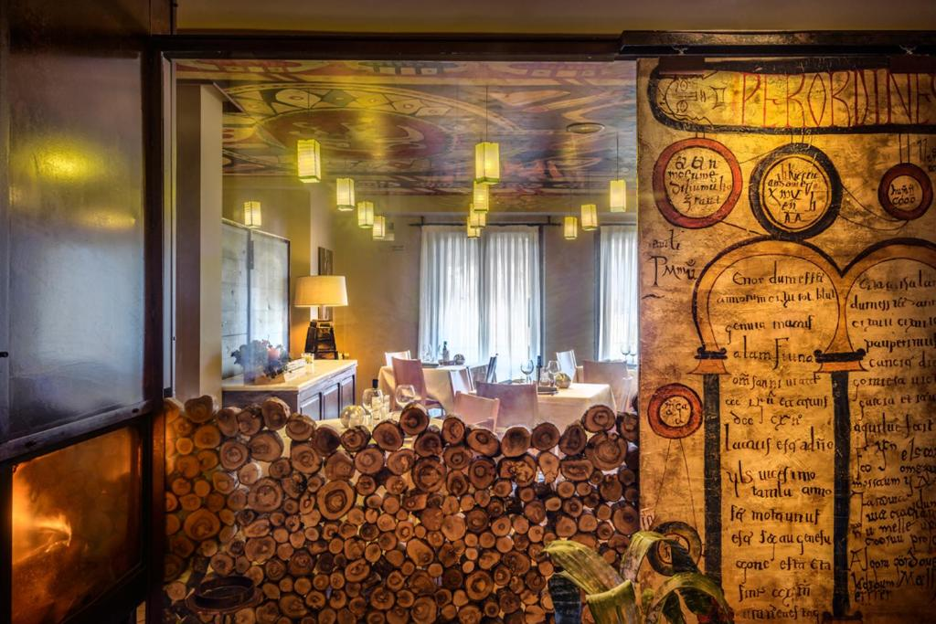boutique hotels in huesca  249