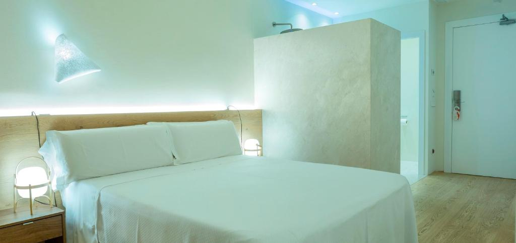 boutique hotels in balearic islands  234