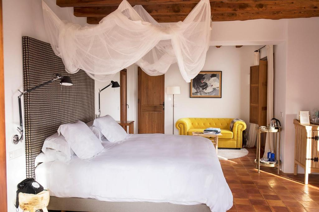 boutique hotels balearen  318