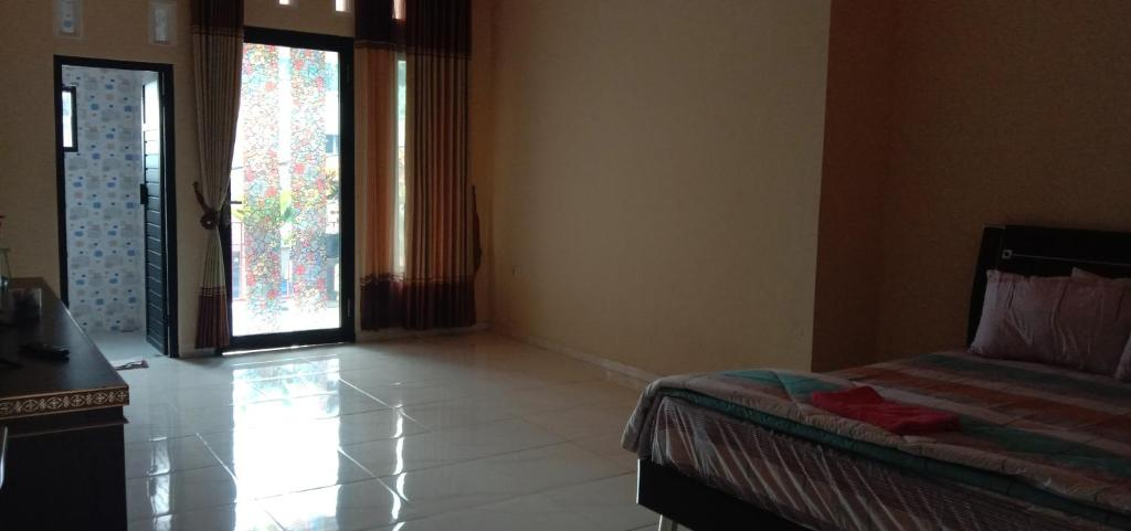 Design Interior Rumah Type 27  sekar arum villa tlekung indonesia booking com