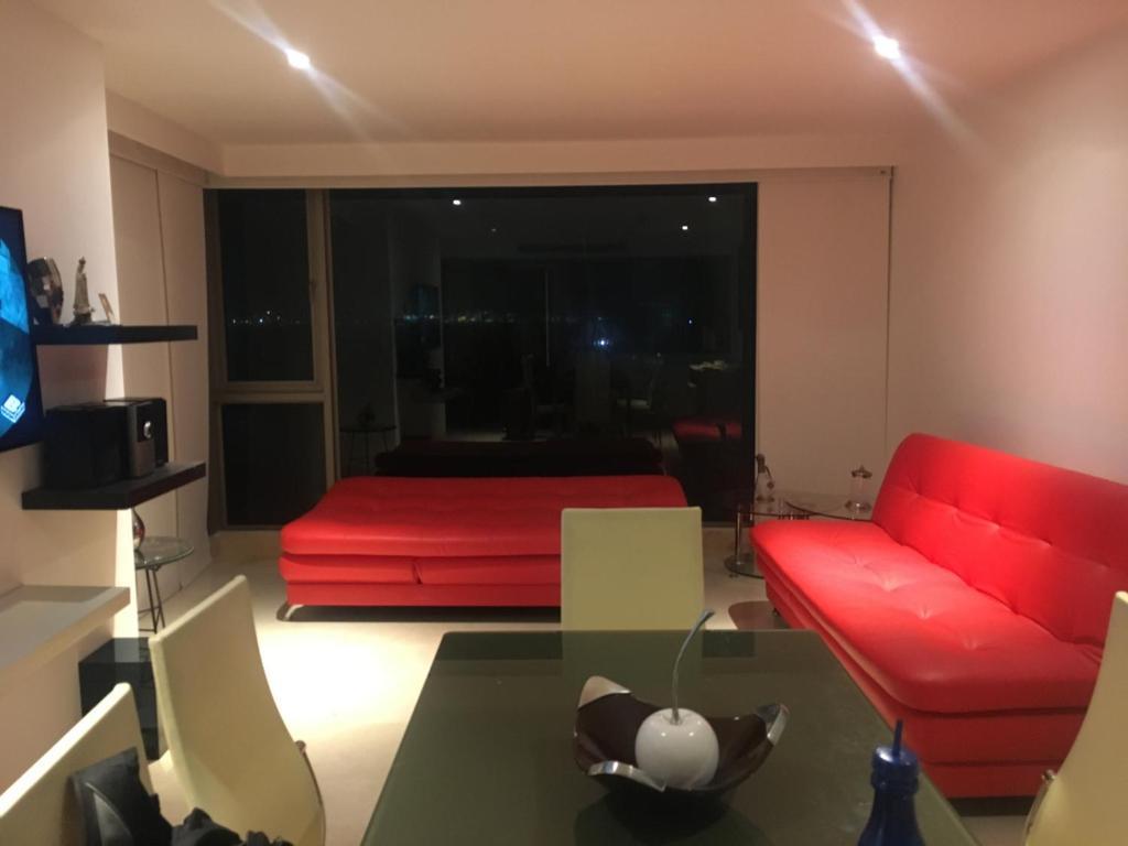 Asciugatrice Dentro Cabina Armadio apartamento en cartagena dentro del hotel occean pavillion