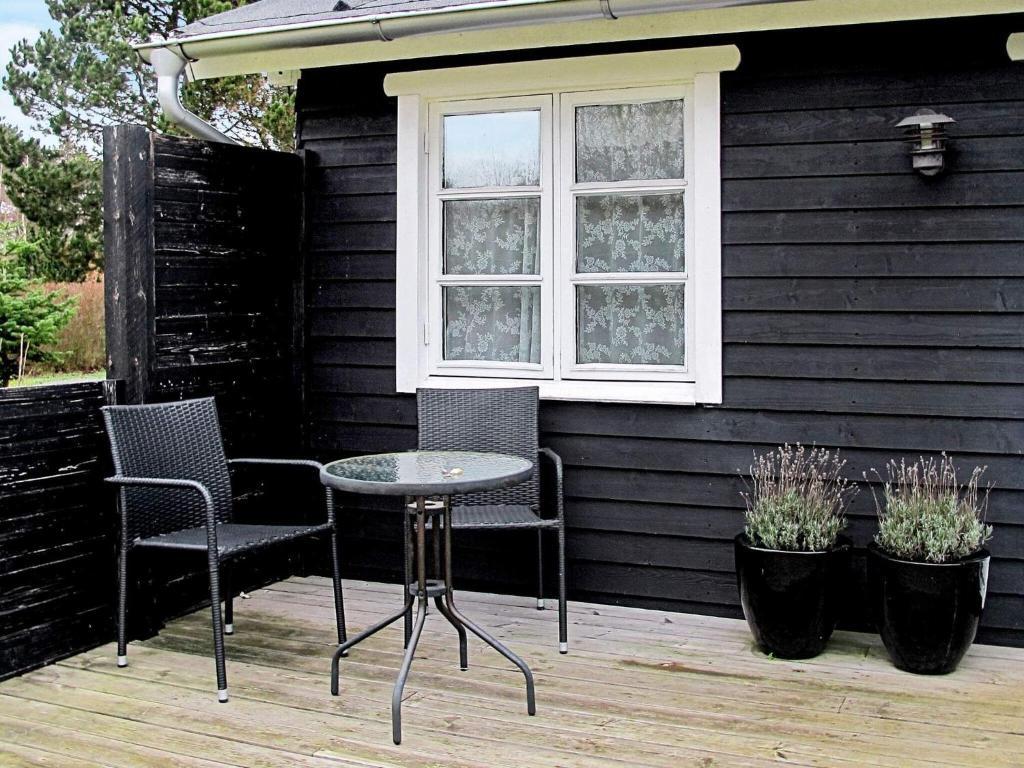 Holiday home Rødby XIV