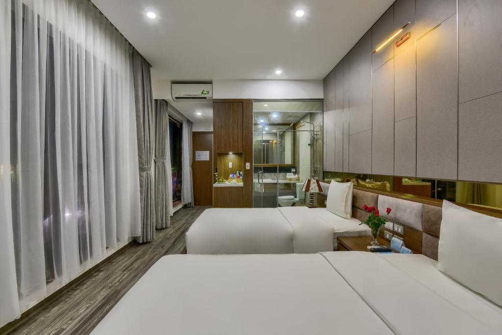 Manli Resort