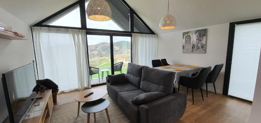 boutique hotels ourense provinz  32