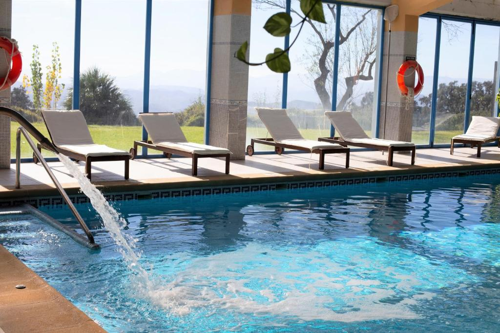 boutique hotels andalusien  166