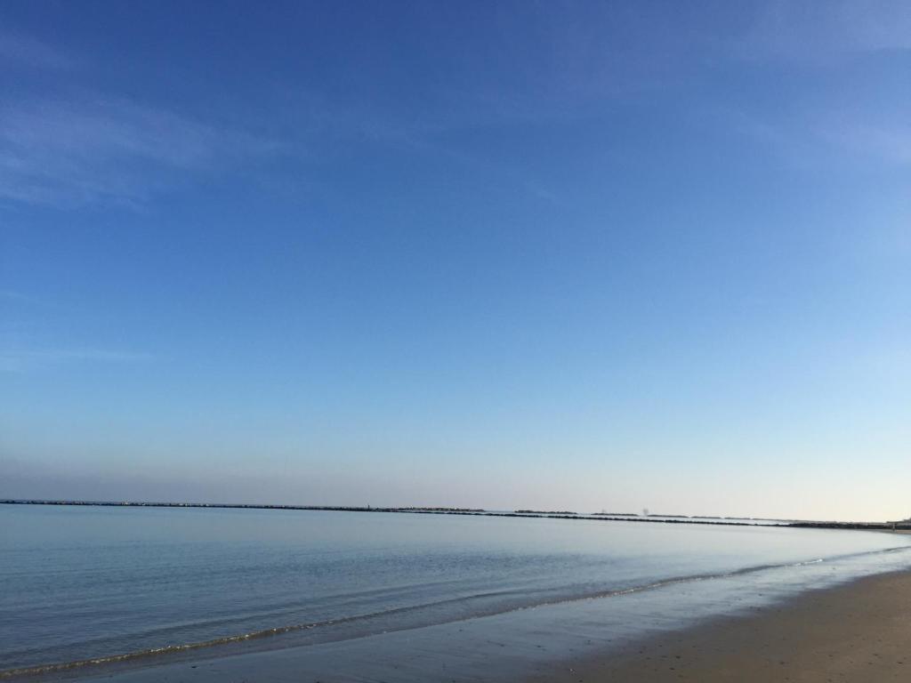 Blue Marlin Village