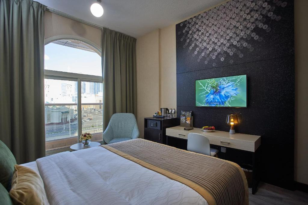 time express hotel al khan sharjah uae com