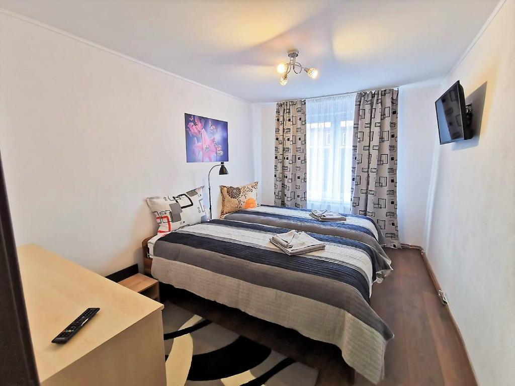 Apartament Toplita Ultra Central Topliţa Prețuri Actualizate 2020
