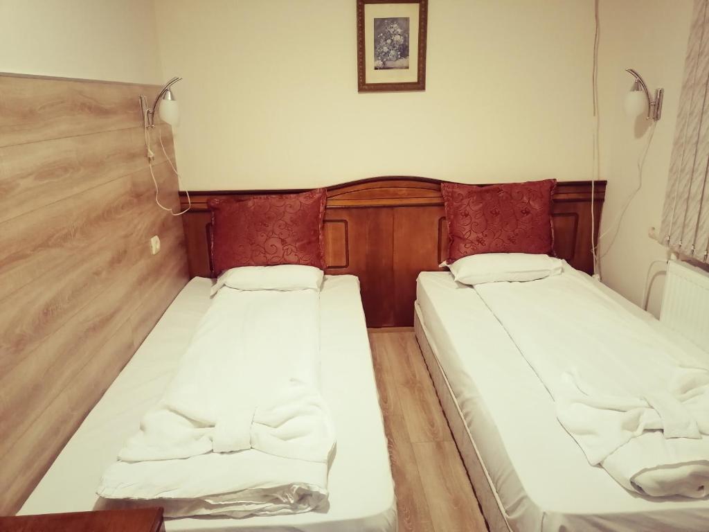 Ksha Za Gosti Nani Asenovgrad Obnoveni Ceni 2020