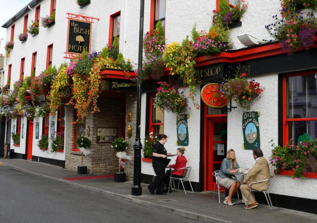 10 Best Carrick on Shannon Hotels, Ireland (From $56)