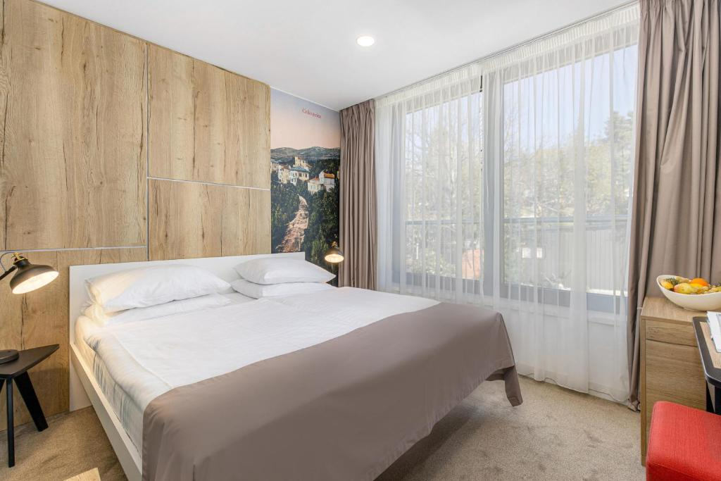 Hotel Esplanade