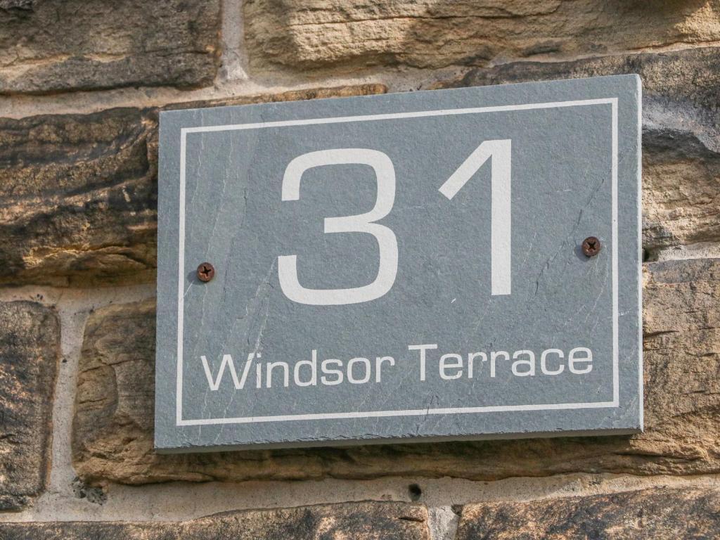 هتل Windsor Terrace