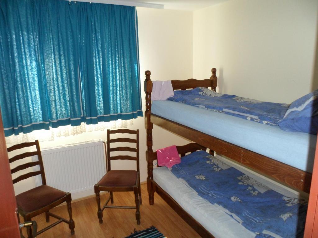 Hostel Olimpik