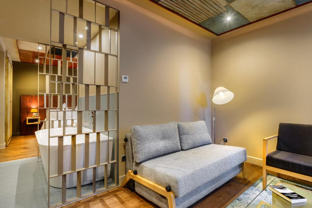 boutique hotels in huesca  238