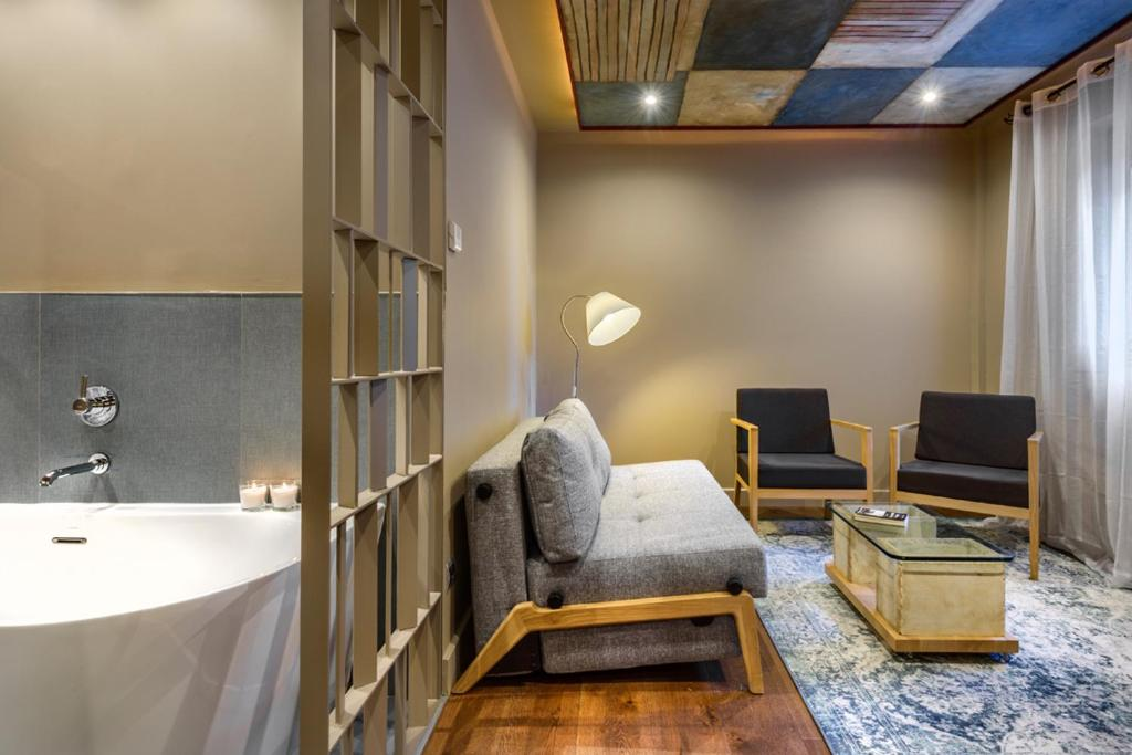 boutique hotels in huesca  237