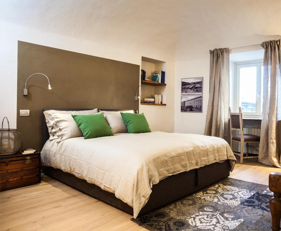 Chambre D Hotes Cuneo Italie