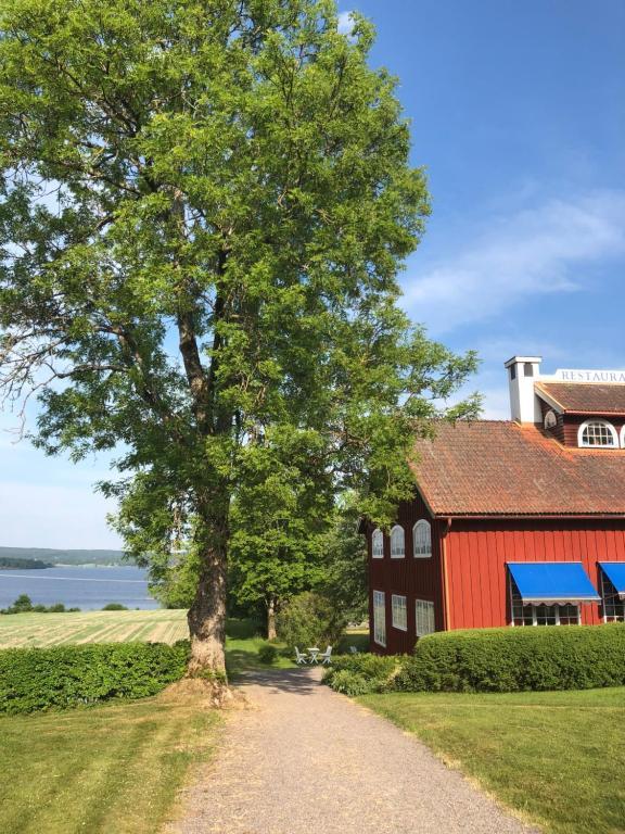 Skning: Karl Henriksson (Horn) - Riksarkivet - Search the