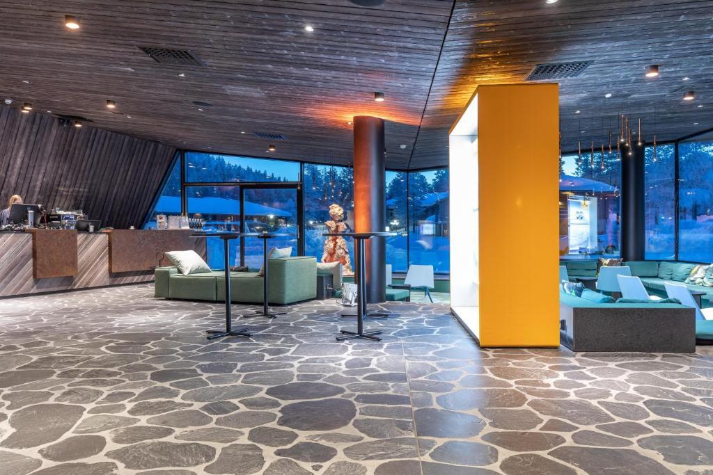 Levi Hotel Spa Levi Paivitetyt Vuoden 2020 Hinnat