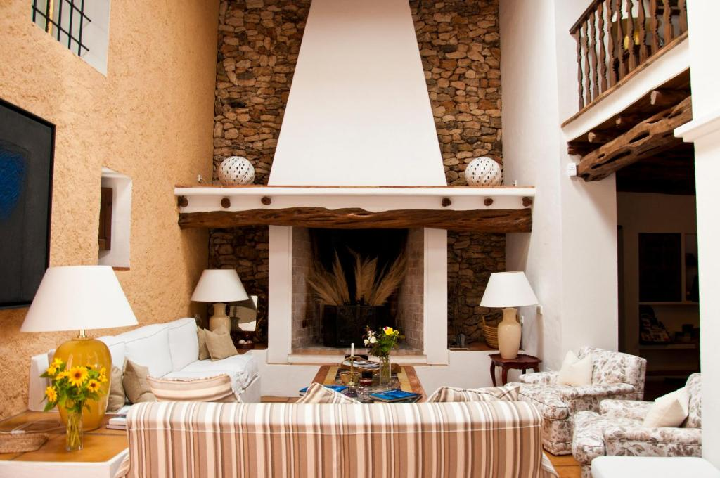 boutique hotels balearen  308