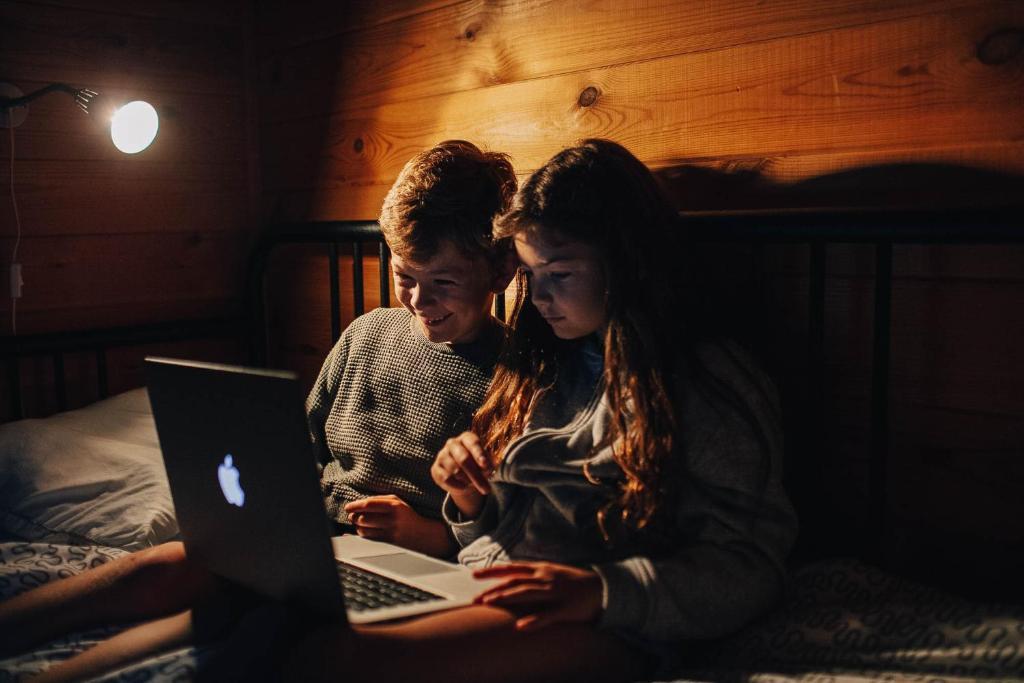 Chatta och dejta online i Djur Kvarn | Trffa kvinnor och mn