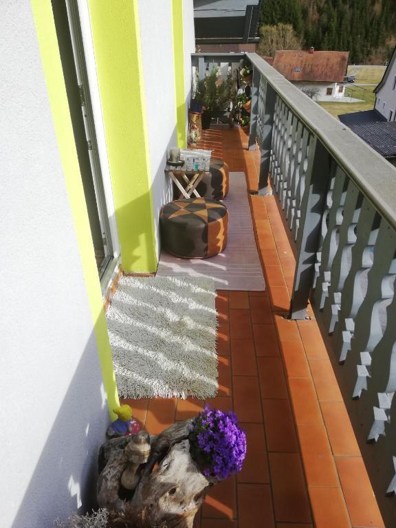 Cheap Hotels in Frohnleiten from 61 | rematesbancarios.com