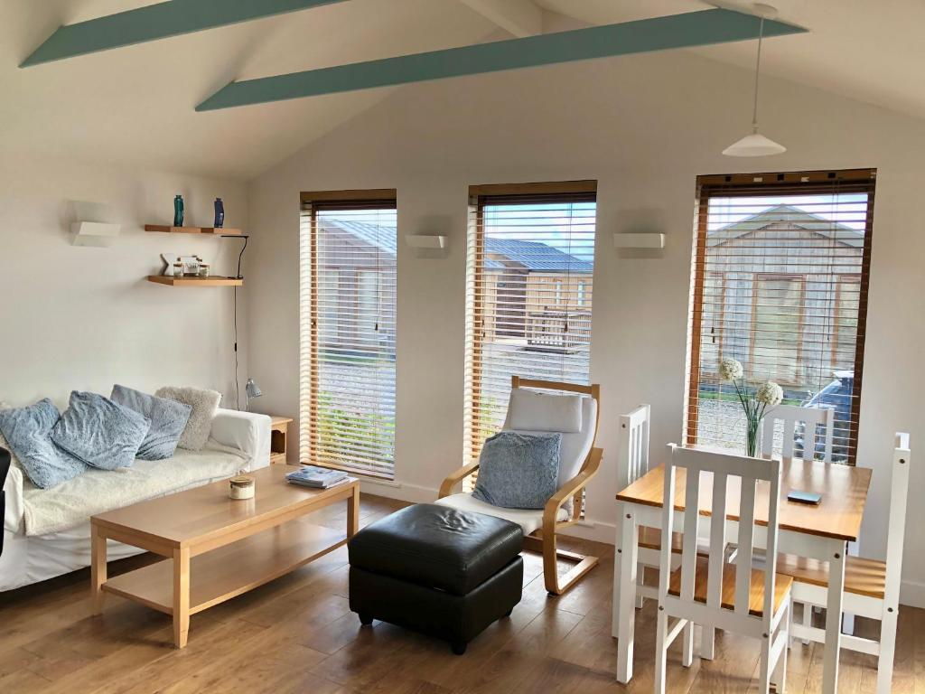 Vacation Home 4 Bedroom House, Letterkenny, Ireland