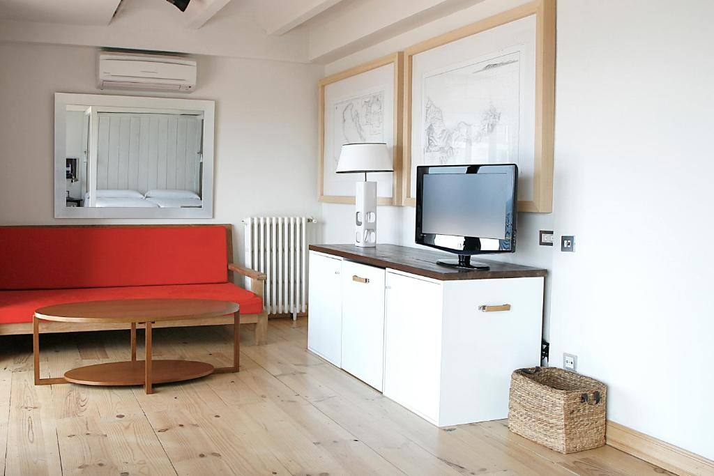 boutique hotels in palamós  59