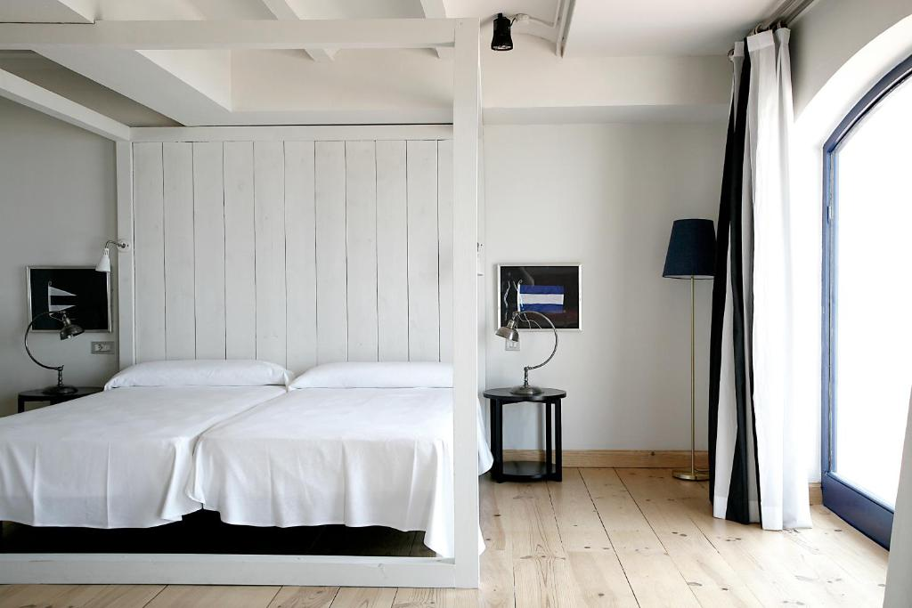boutique hotels in palamós  57
