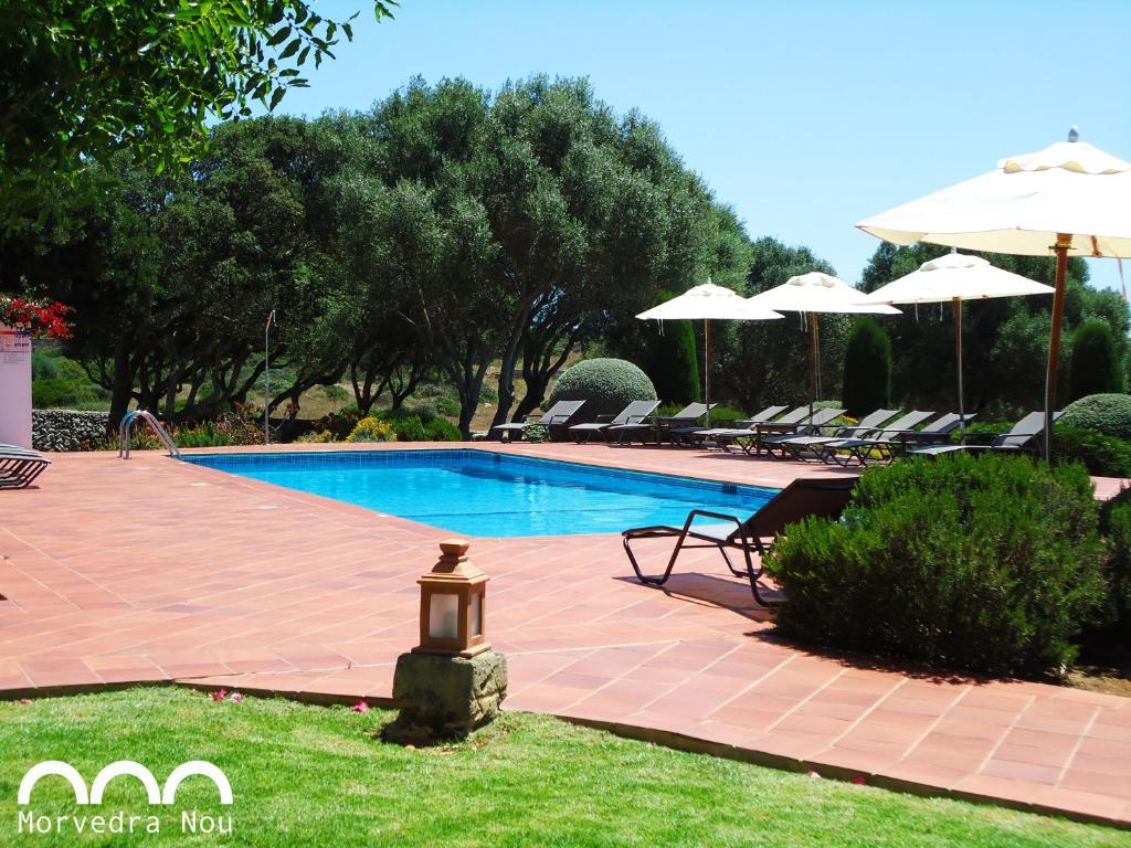 boutique hotels in menorca  225