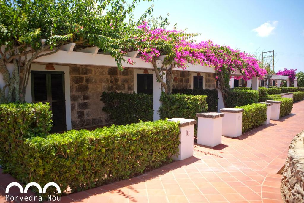 boutique hotels in menorca  250