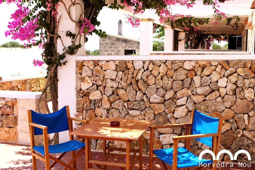 boutique hotels in menorca  242